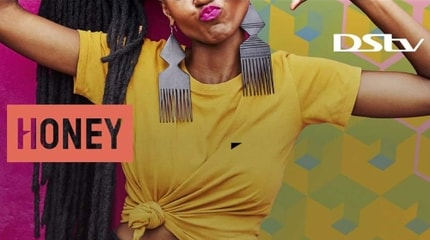 <p><strong>DStv Launches Lifestyle Channel, HONEY</strong></p>