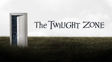 The Twilight Zone S2