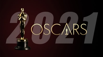 Academy Awards 2021