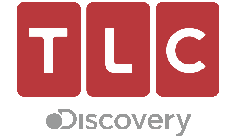Discovery TLC Entertainment HD