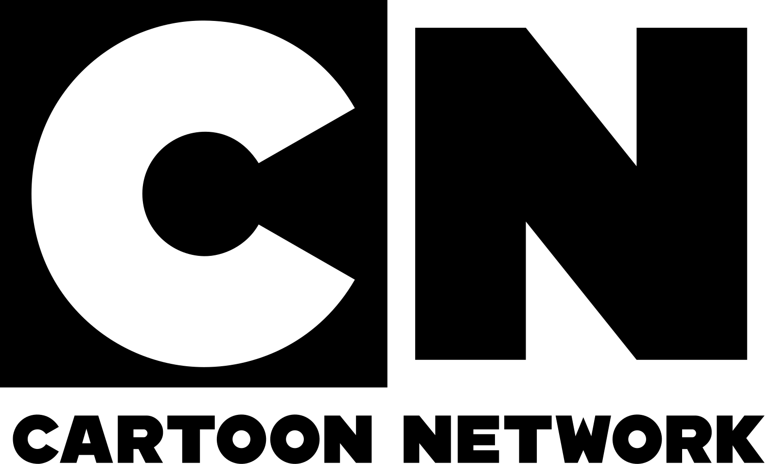Cartoon Network (P)