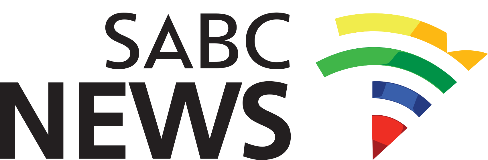 SABC NEWS HD