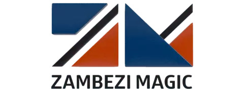 Zambezi Magic HD