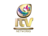 iTV Networks