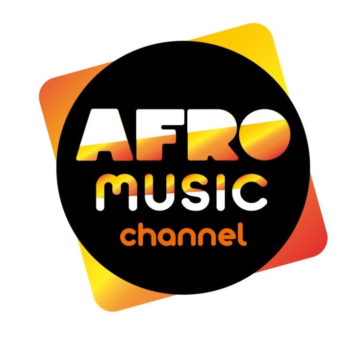 Afro Music (P)