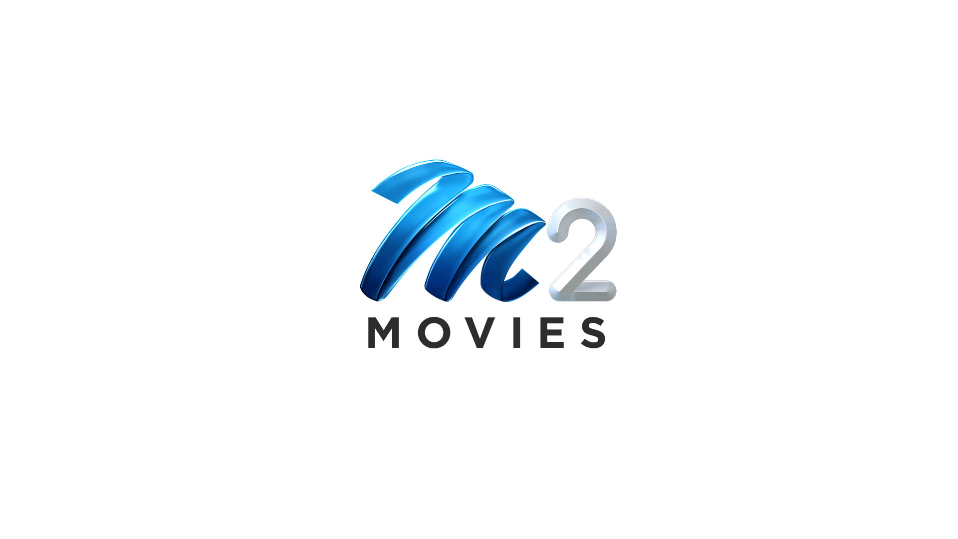 M-Net Movies 2 HD