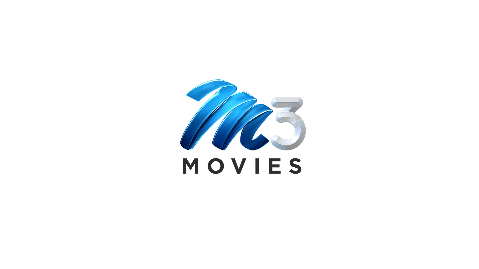 M-Net Movies 3 HD