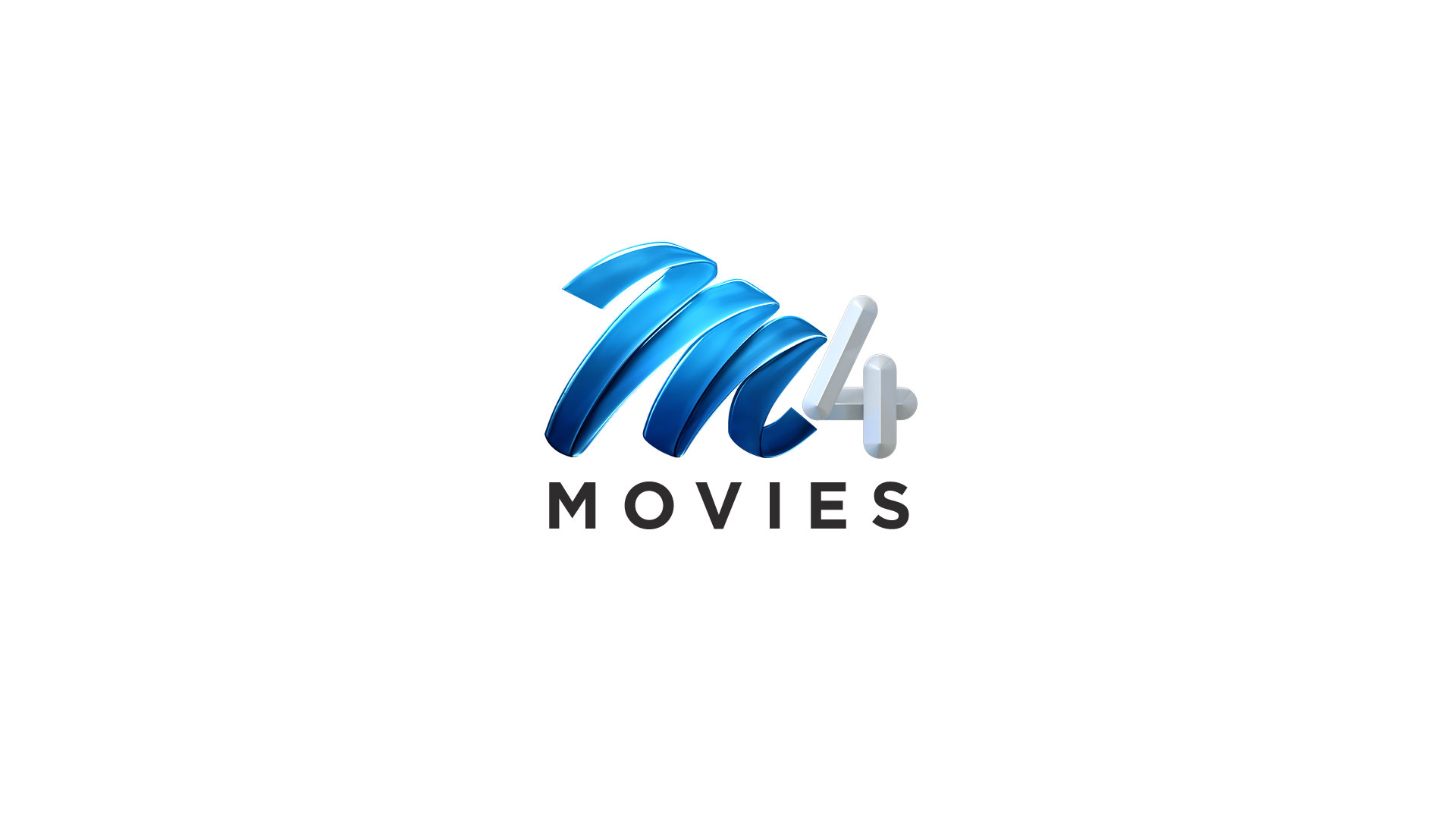 M-Net Movies 4 HD