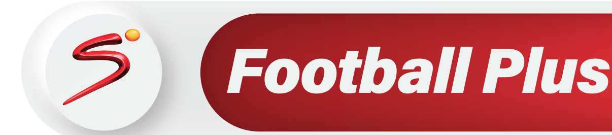 SS Football Plus HD