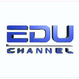 EDU Channel