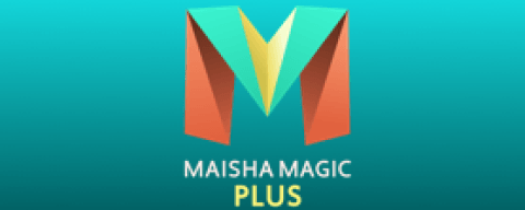 Maisha Magic Plus HD
