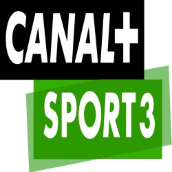 Canal+ Sports 3