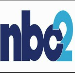 Zambian National Broadcast Corporation 2