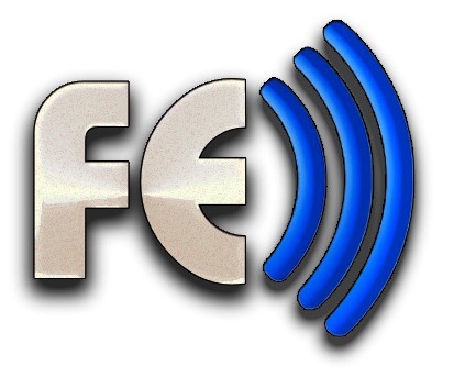 Canal Fe TV (P)