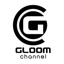 GLOOM channel (P)