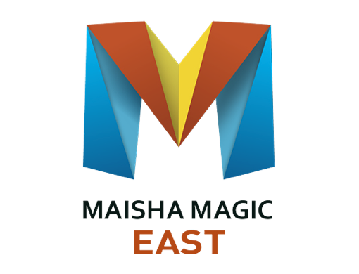 Maisha Magic East HD