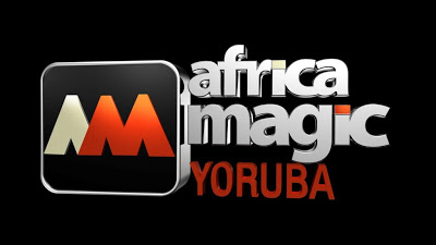 Africa Magic Yoruba