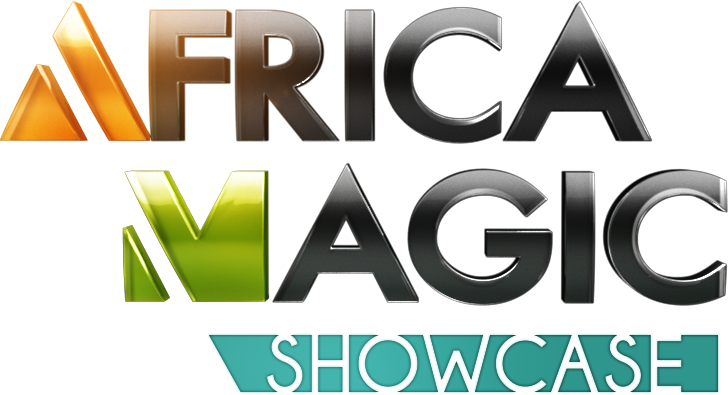 Africa Magic Showcase