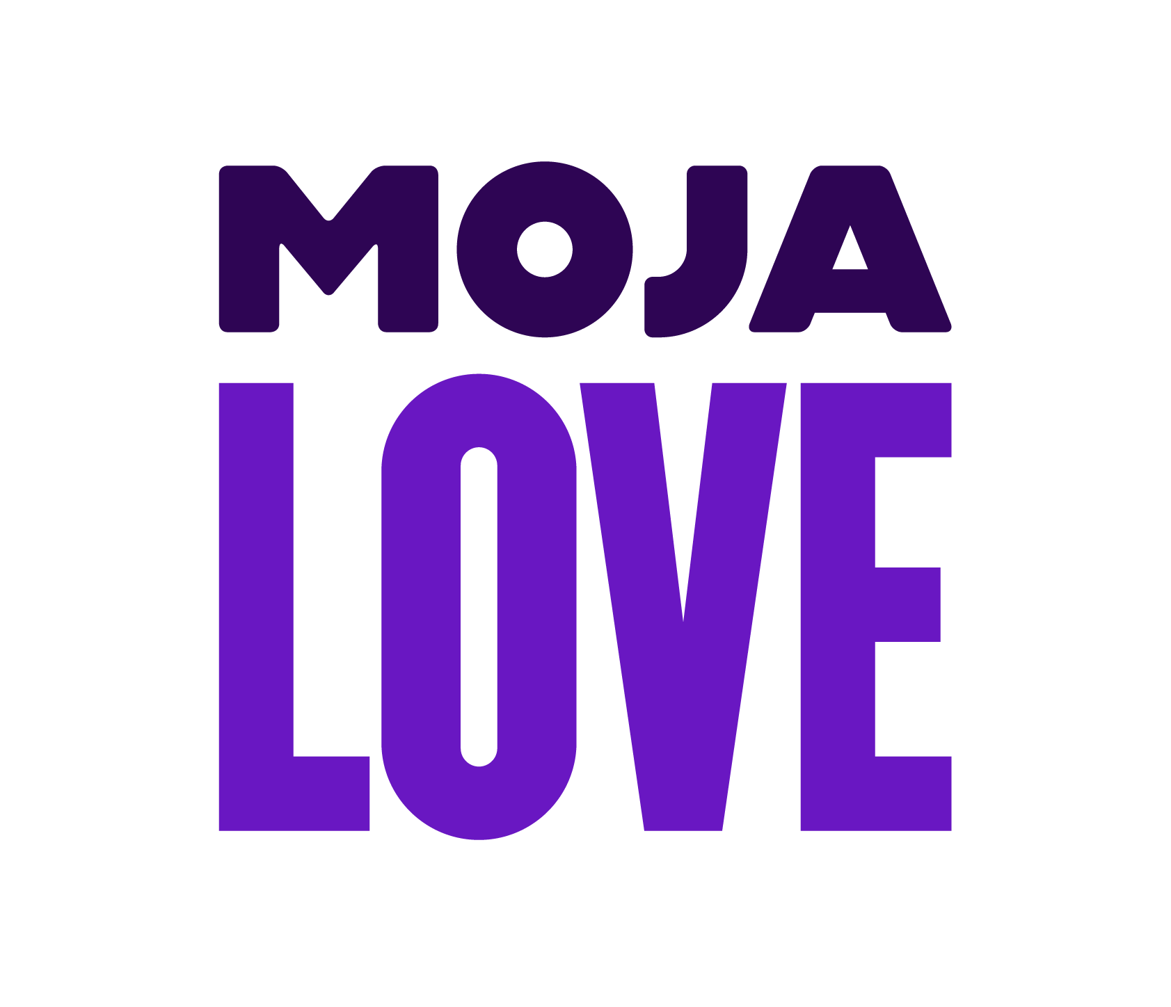 Moja Love HD