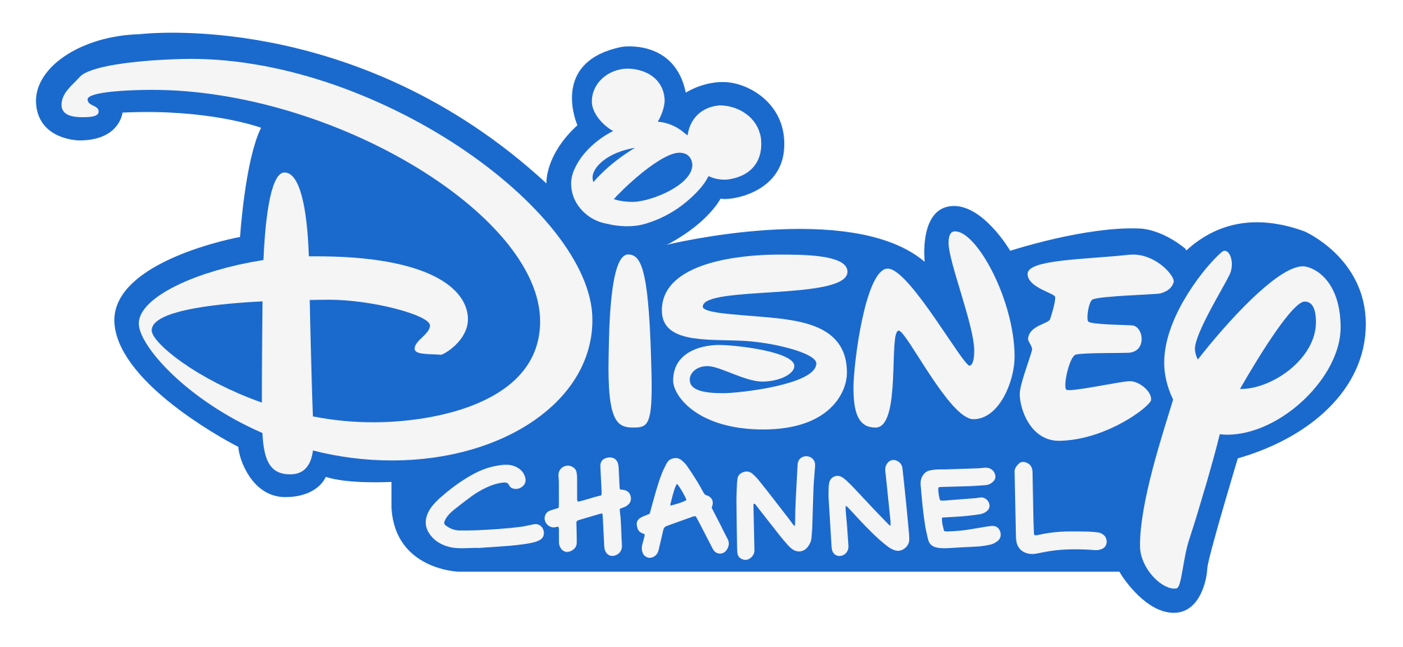 Disney Channel (P)
