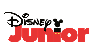 Disney Junior (P)