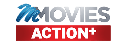 M-Net Movies Action + HD
