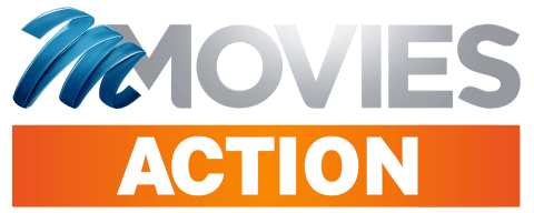 M-Net Movies Action