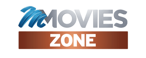 M-Net Movies Zone