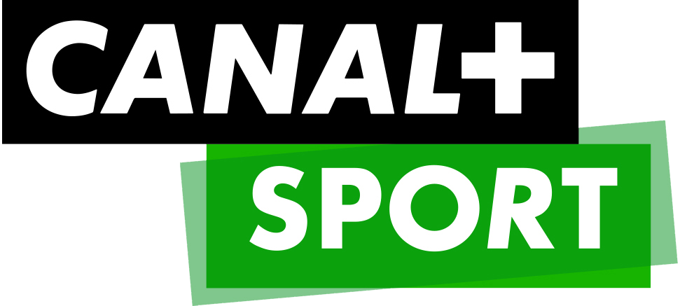 Canal+ Sports 1