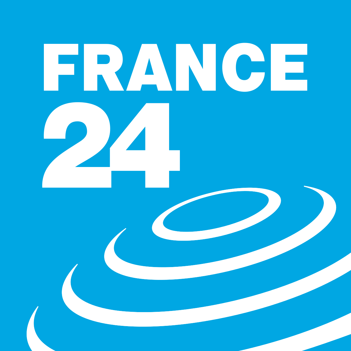 Radio France Internationale