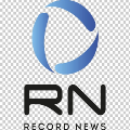 TV Record News (P)