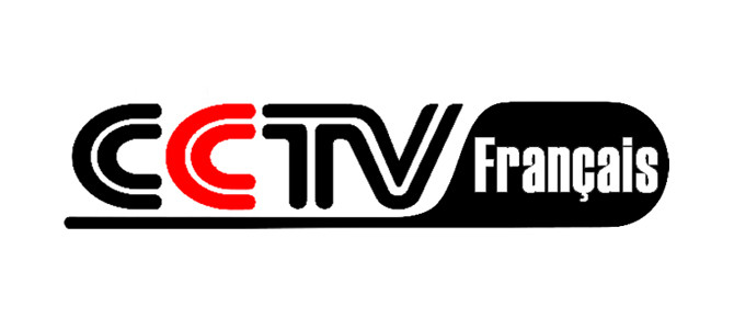 CCTV Entertainment – Mandarin Entertainment Channel