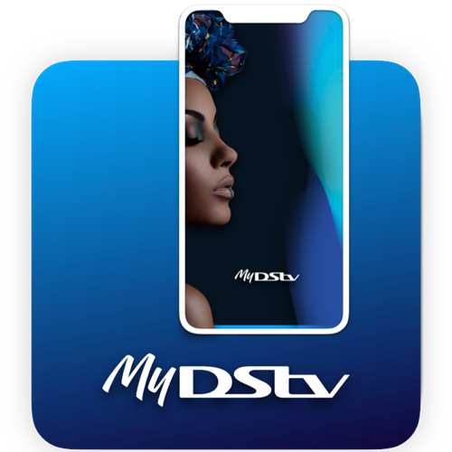 How To Pay Your DStv Account? Find Out Here - DStv Africa