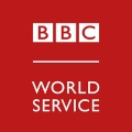 BBC World Service English