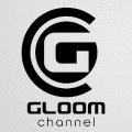 Gloom Channel