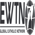 Eternal Word Television Network