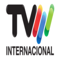 TV Mozambique (P)
