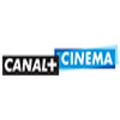 Canal+ Cinema Centre