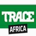 Trace Africa French