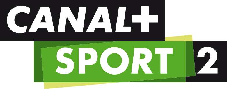 Canal+ Sports 2