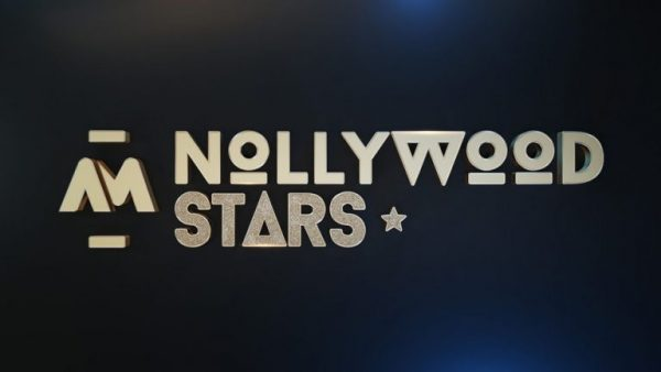Africa Magic Nollywood Stars