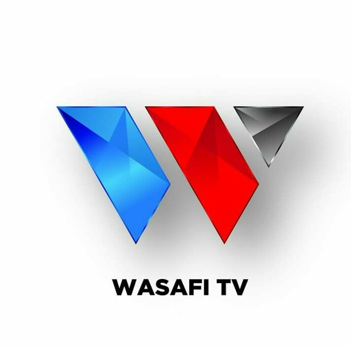 Wasafi TV