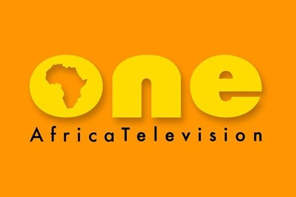 One Africa TV