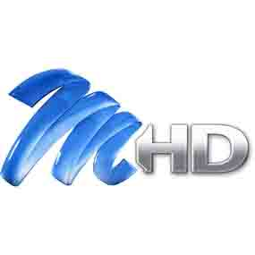 M-Net West HD