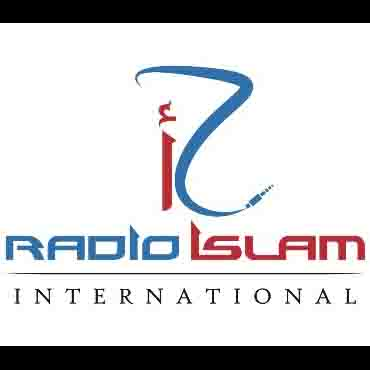 Channel Islam Internationale