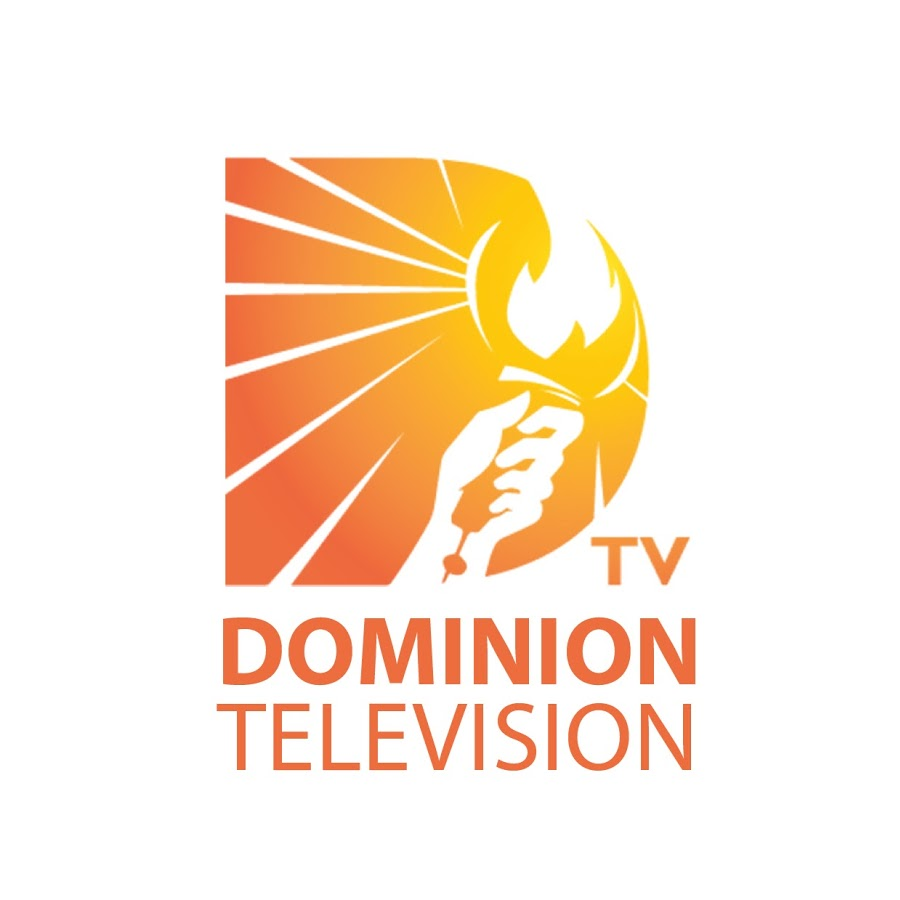 Dominion TV